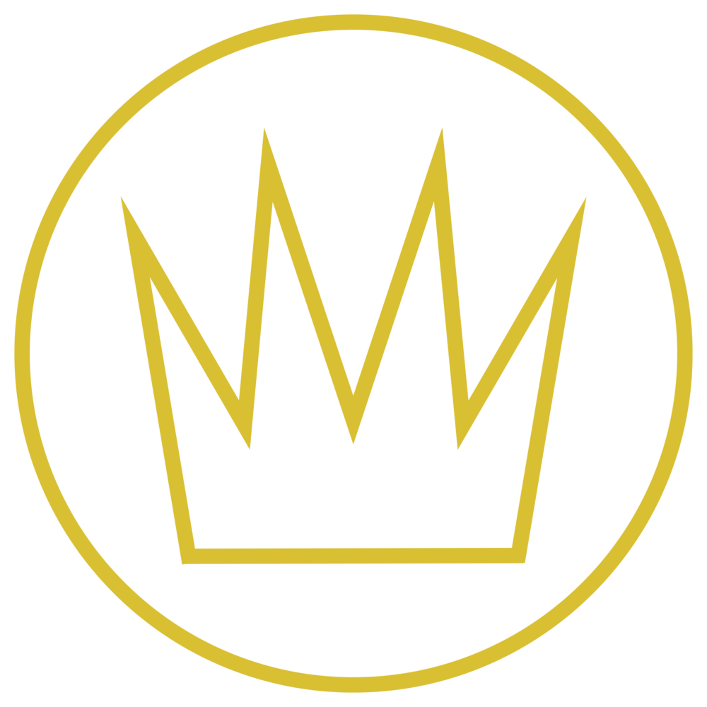 logo for Kings Circle