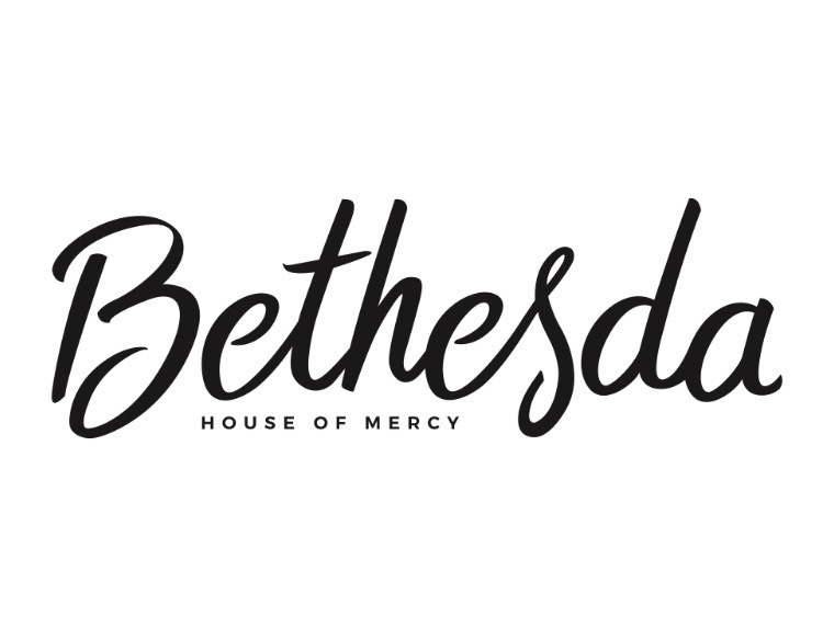 logo for Bethesda Church NW