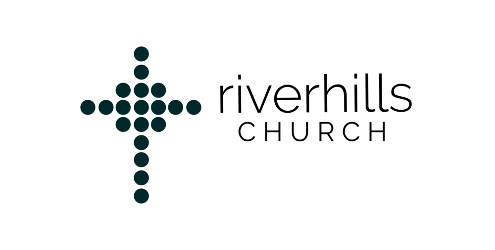 logo for Riverhills Church of God