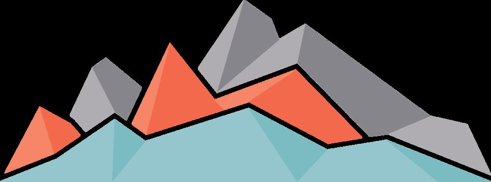 logo for South Ridge Church