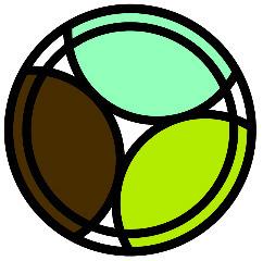 logo for Renovatus