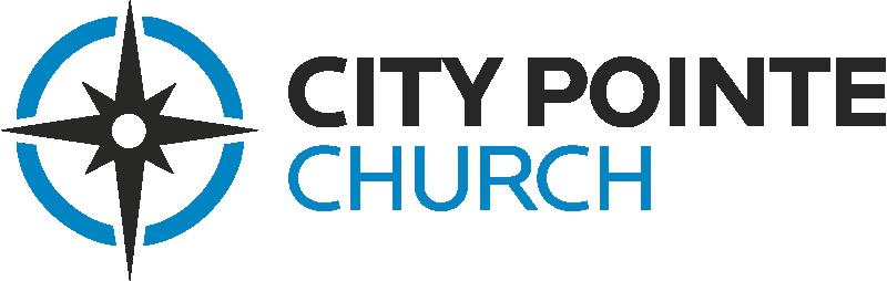 logo for City Pointe Church