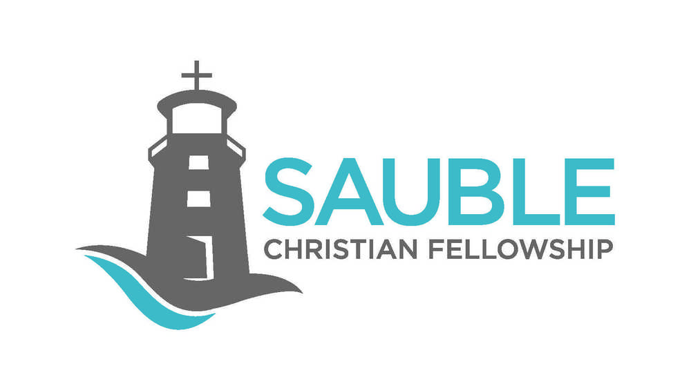 logo for Sauble Christian Fellowship