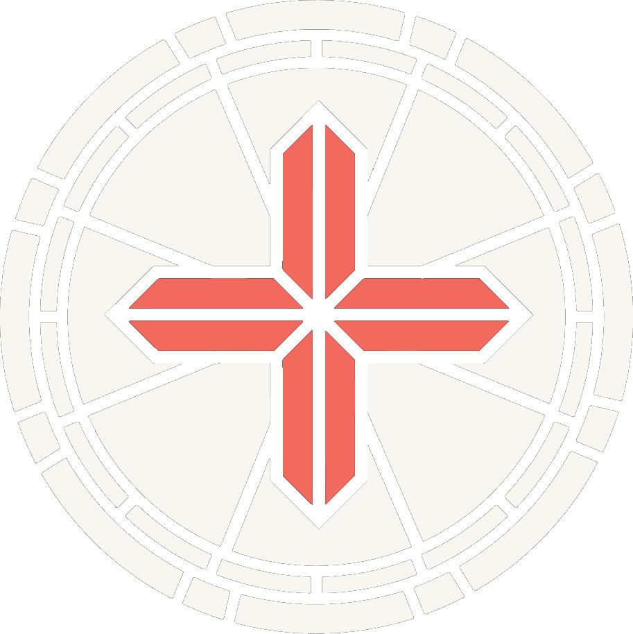 logo for Hope Covenant Church