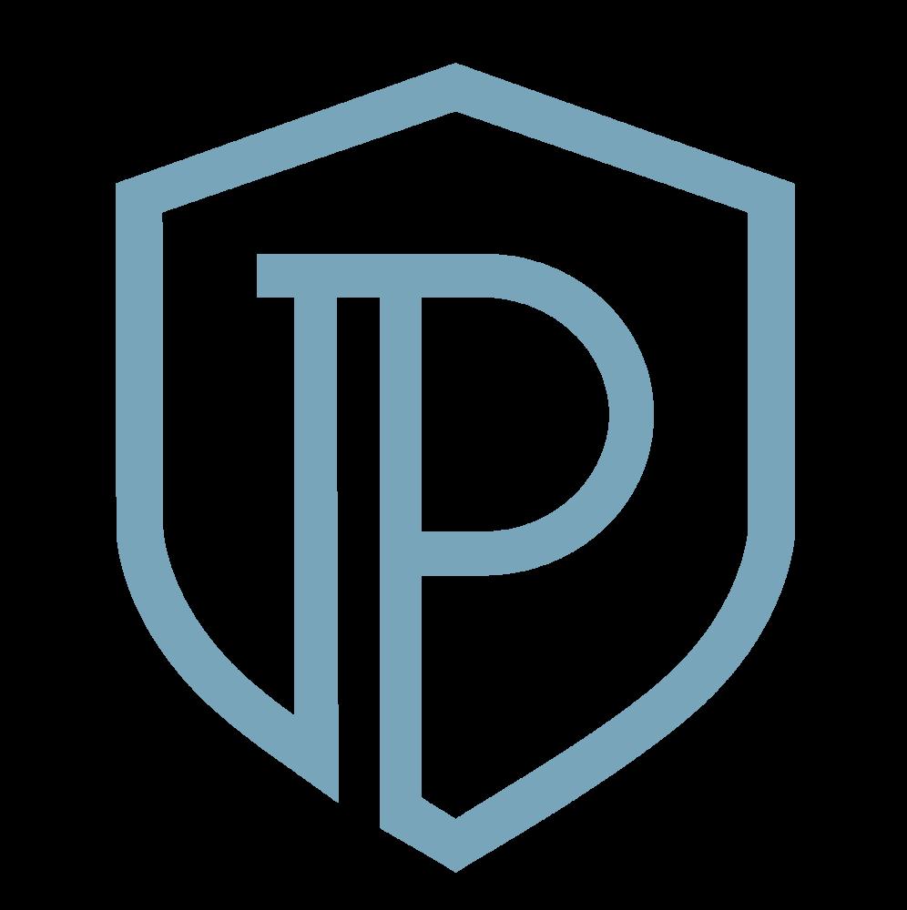 logo for Public House