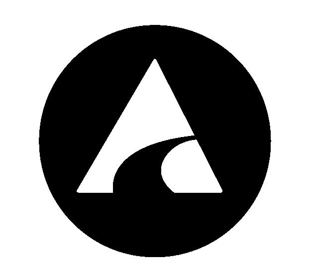 logo for Avenue Church