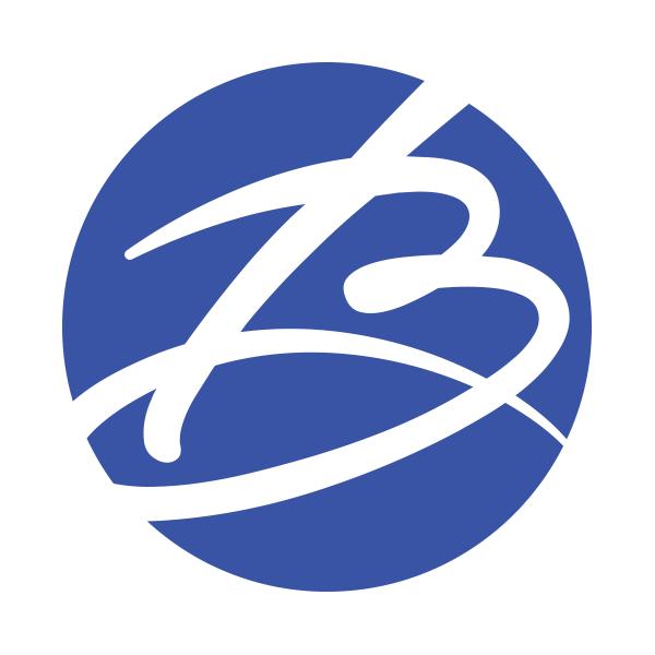 logo for Pibborlando Church