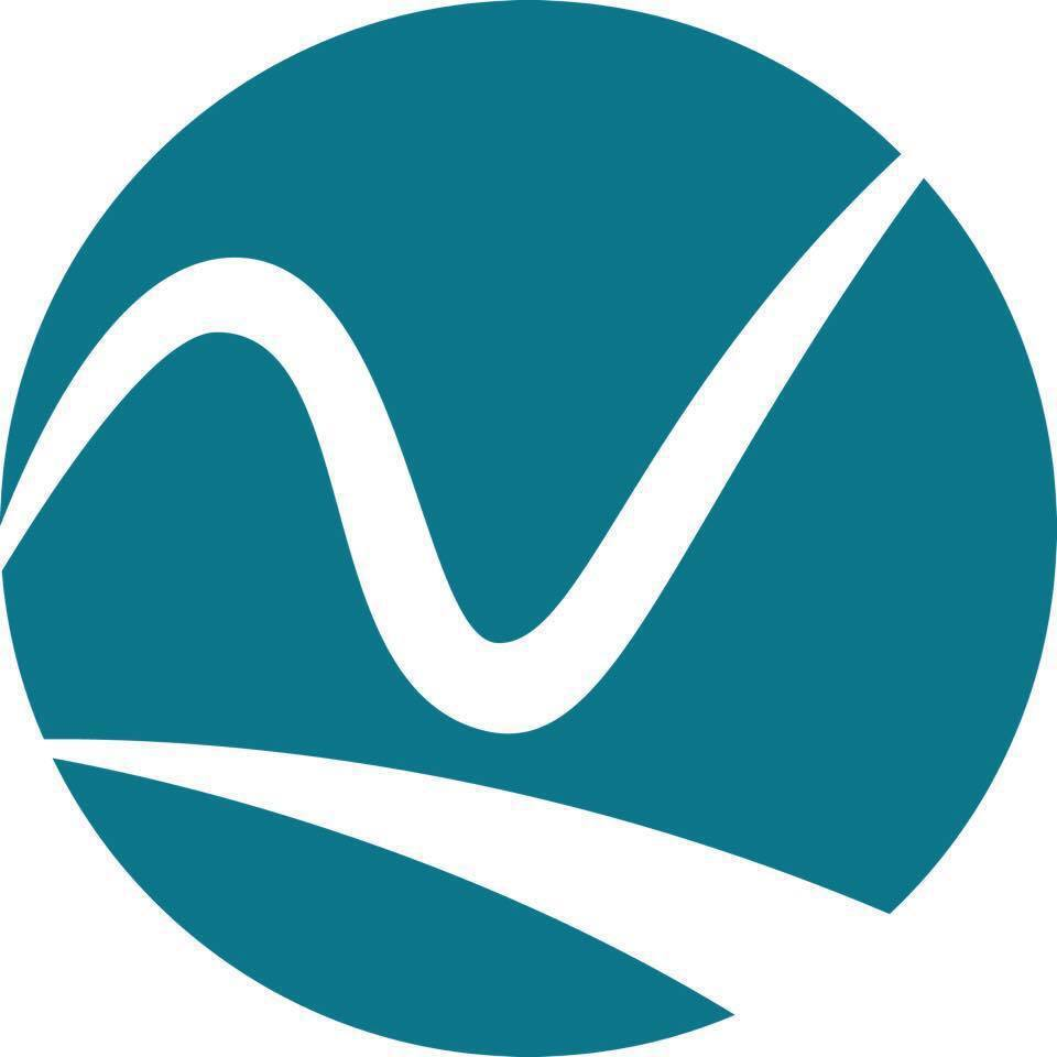 logo for Ridgeway Church
