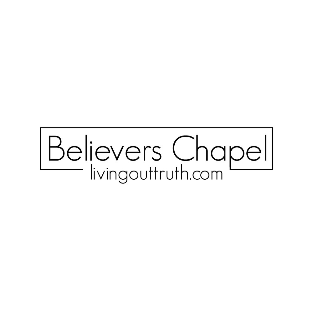 logo for Believers Chapel
