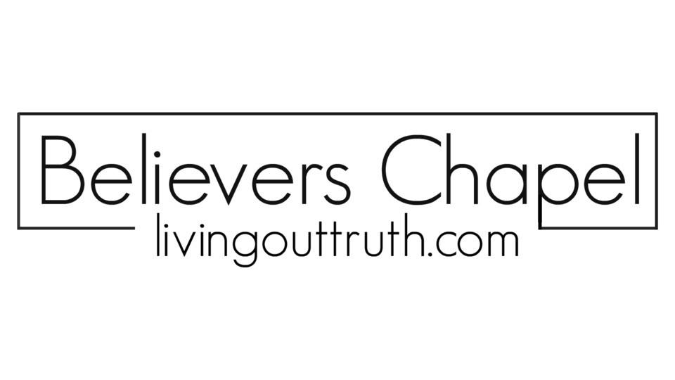logo for Believers Chapel