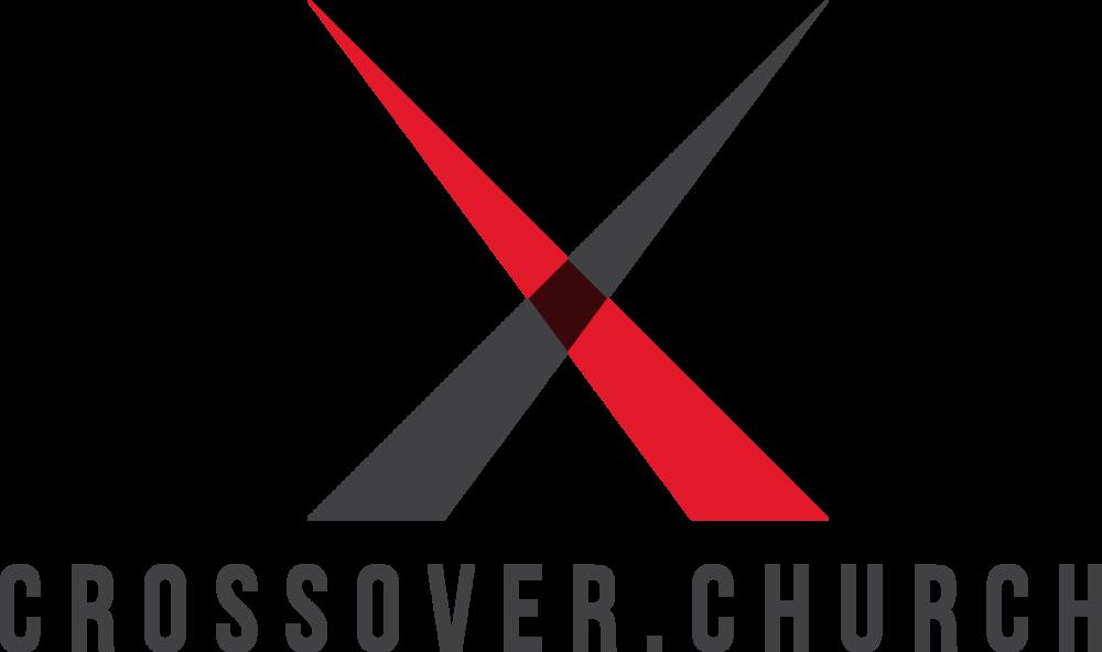 logo for Crossover Church