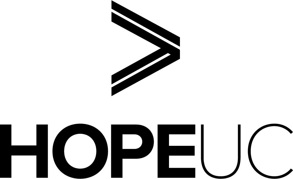 logo for Hope Unlimited Church Santa Fe
