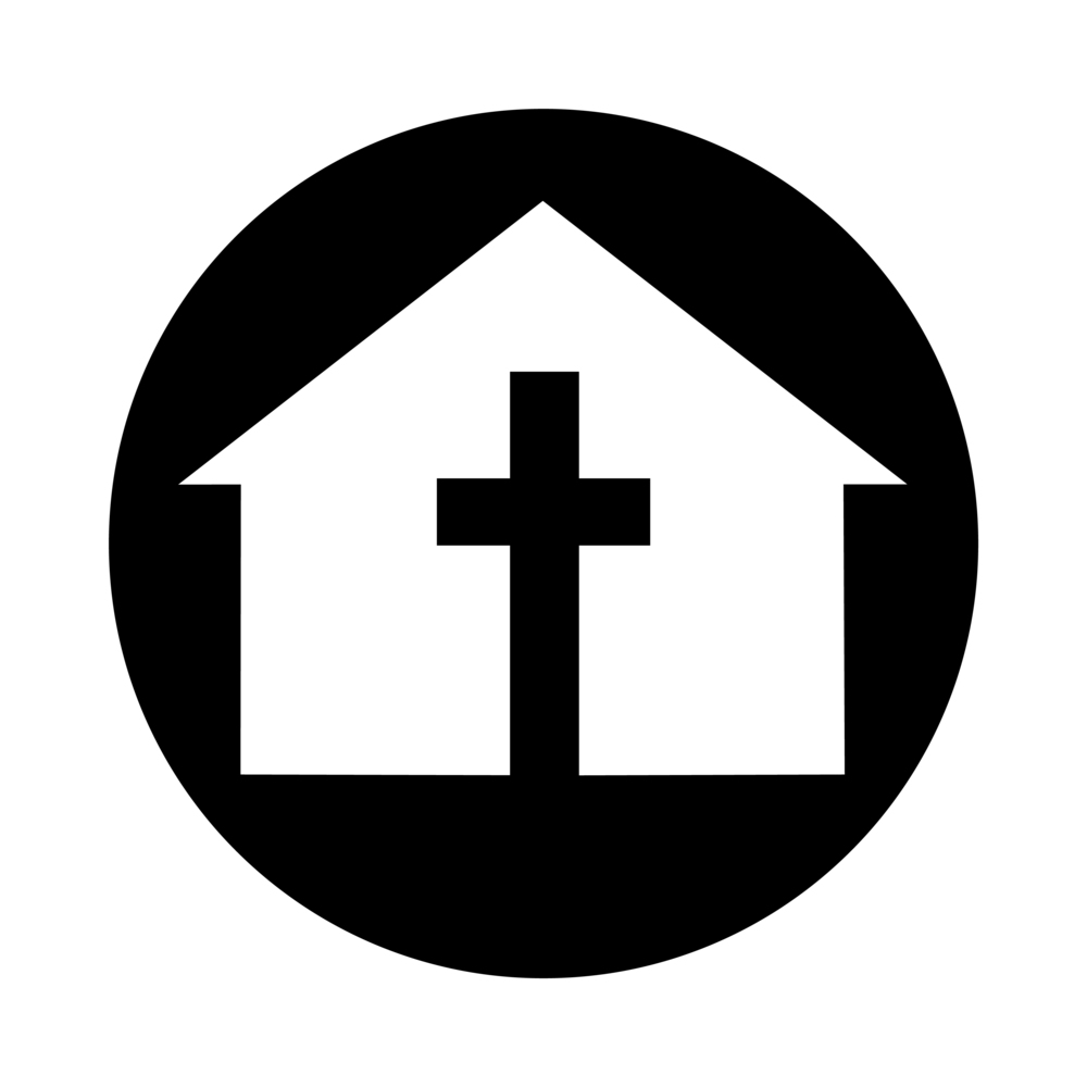 logo for  Fathers House Church