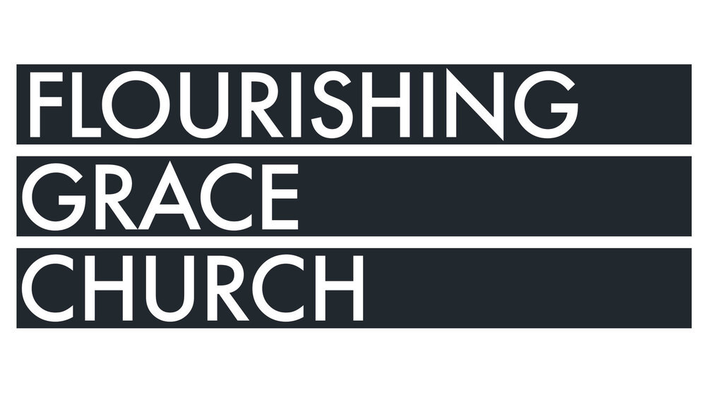 logo for Flourishing Grace Church