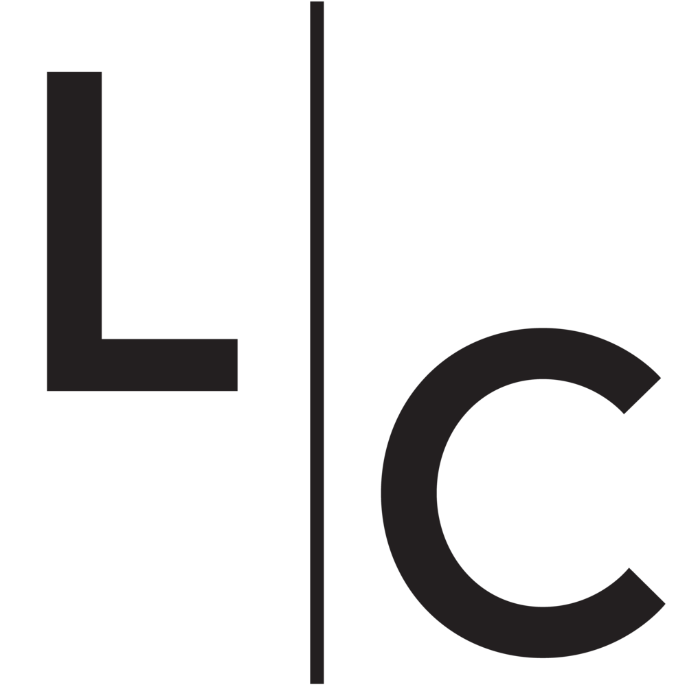logo for LIFE|CHURCH