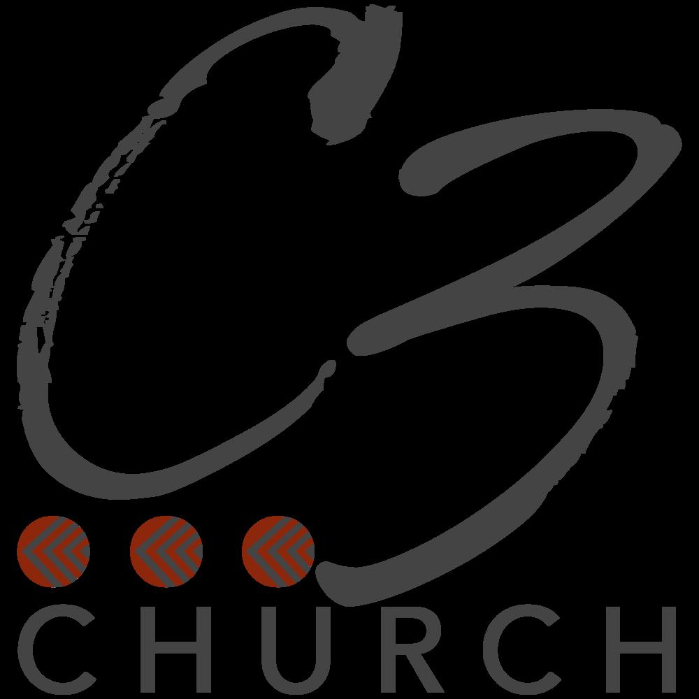 logo for C3 Church