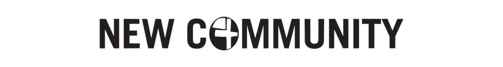 logo for New Community Church of Spokane