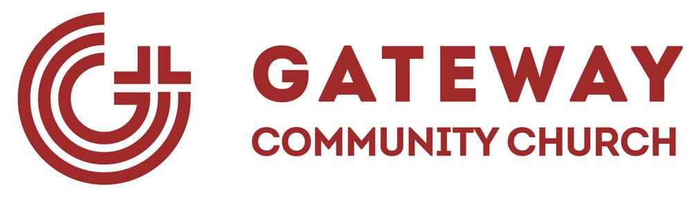 logo for Gateway Community Church