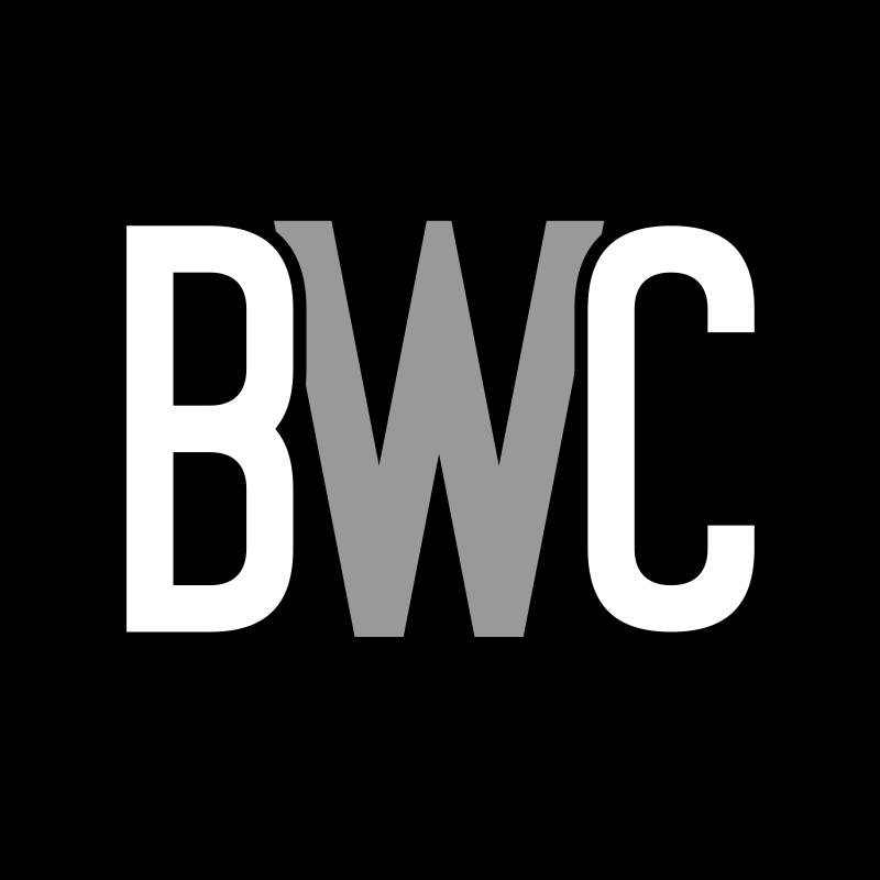logo for Bethesda Worship Center