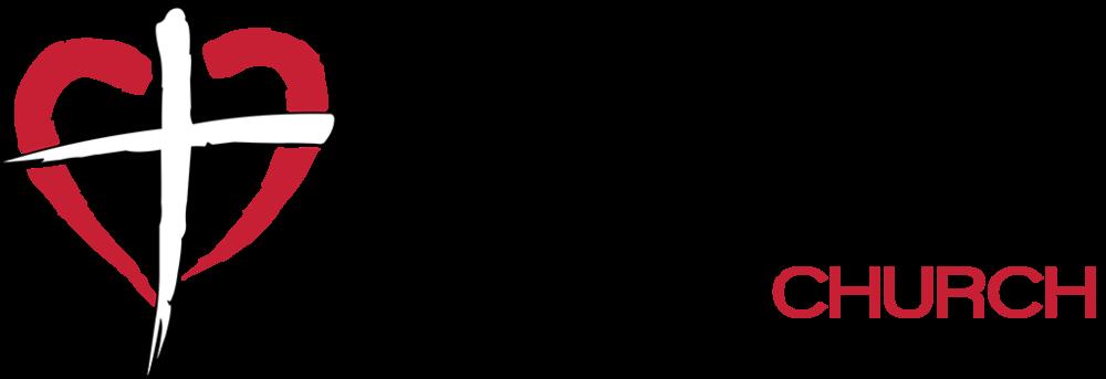 logo for Legacy Life Church