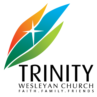 logo for Trinity Wesleyan Church
