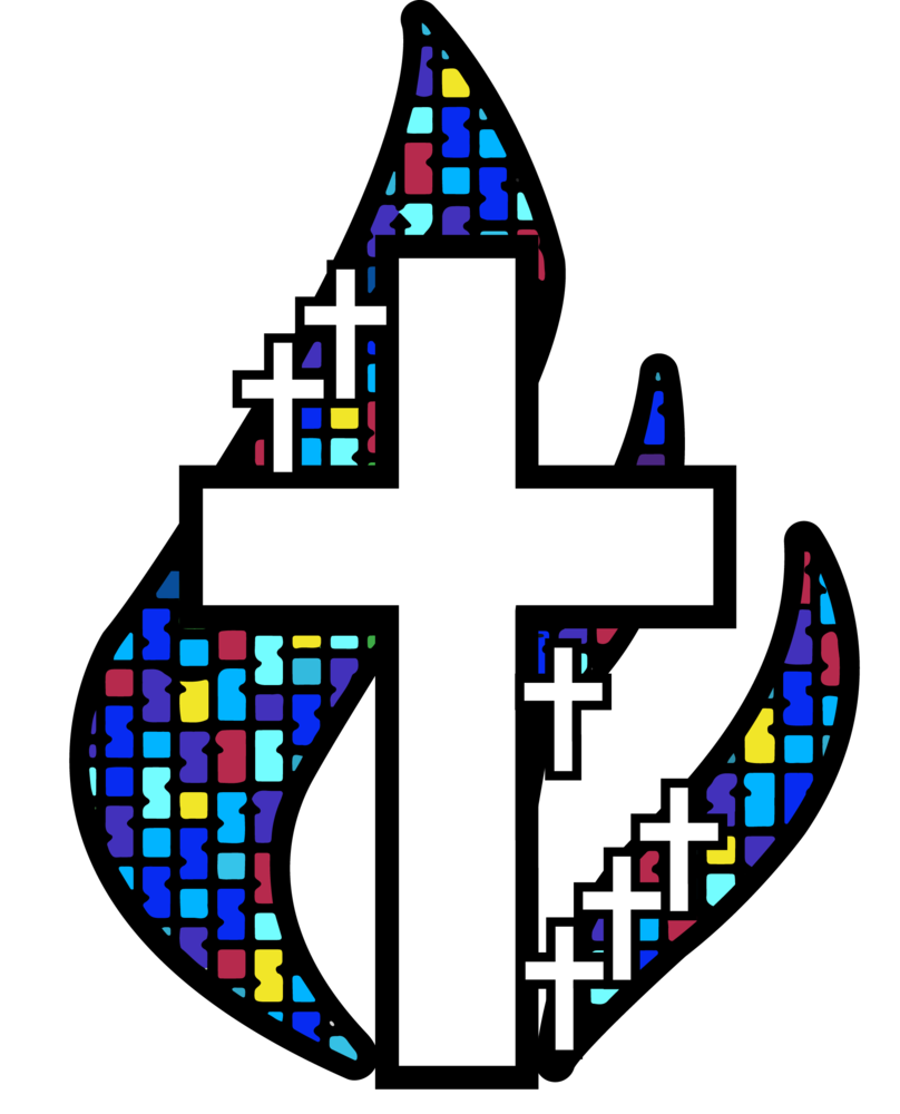 logo for Immanuel Lutheran Church