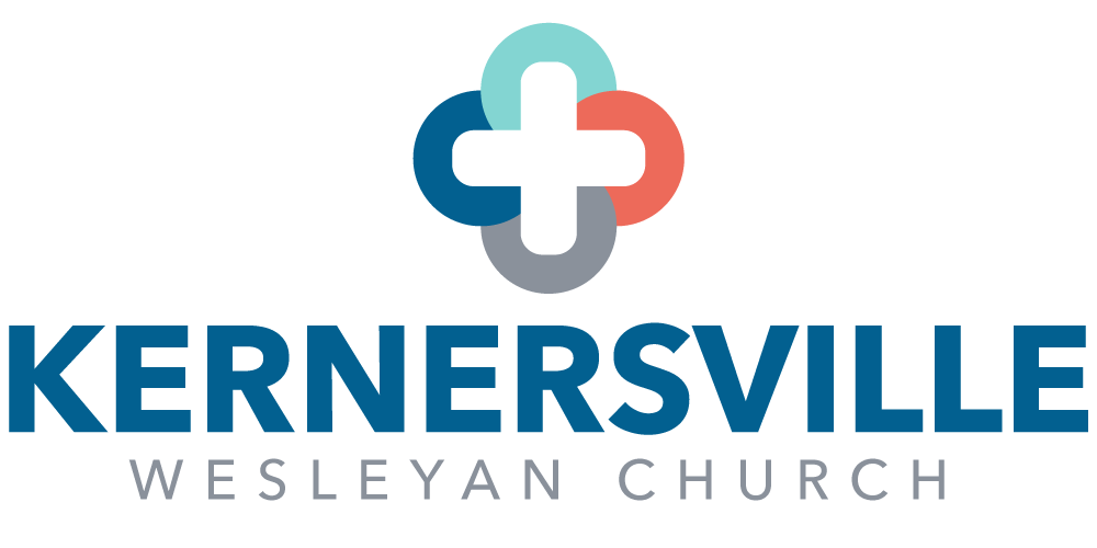 logo for Kernersville Wesleyan Church
