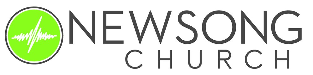 logo for Newsong Church
