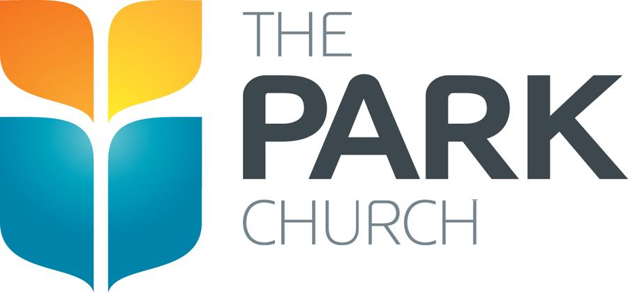 logo for The Park Pentecostal Church