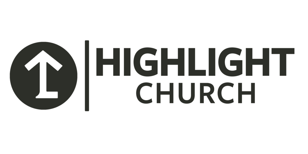 logo for Highlight Church
