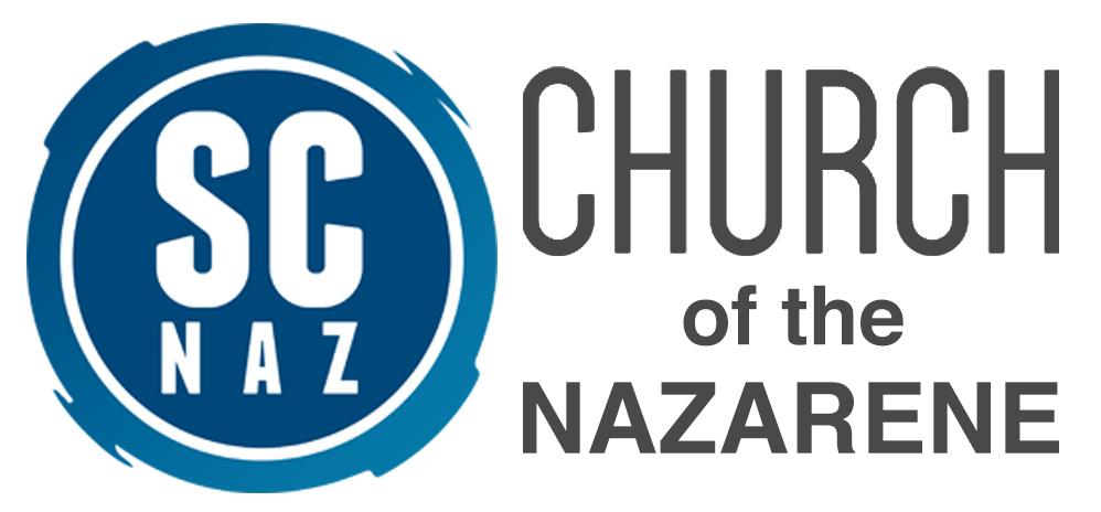 logo for SC Naz