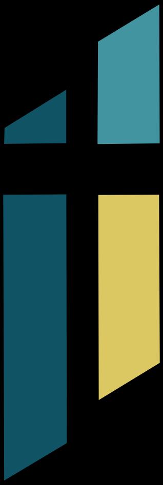logo for Rising Sun Church of Christ
