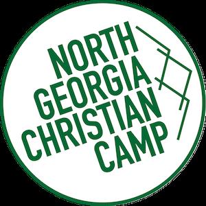 logo for North Georgia Christian Camp