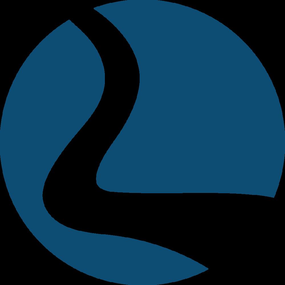 logo for LifeChurch Strongsville