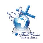 logo for Faith Center Ministries