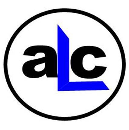 logo for Abundant Life Church