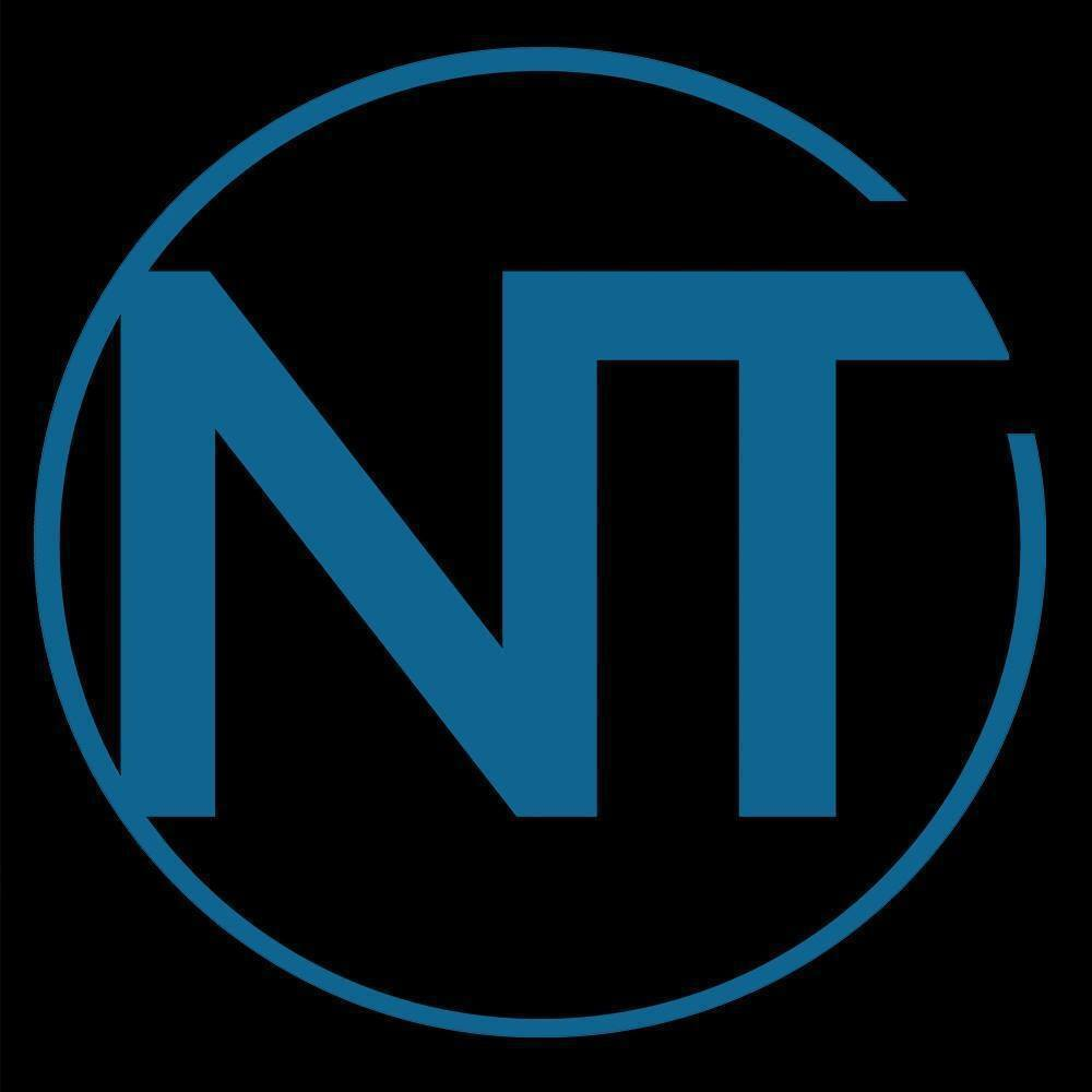 logo for North Tarrant Church