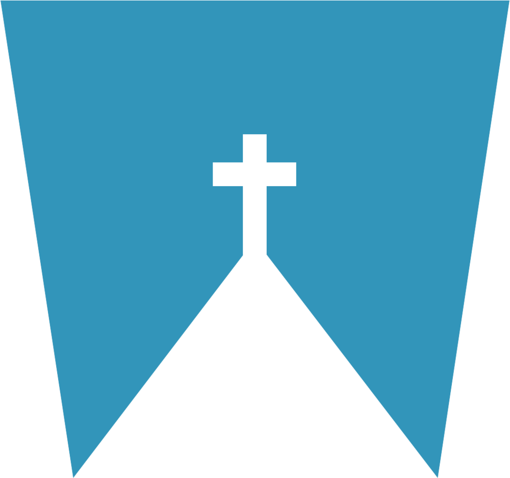 logo for Wellspring Church