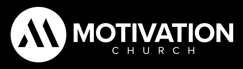 logo for Motivation Church