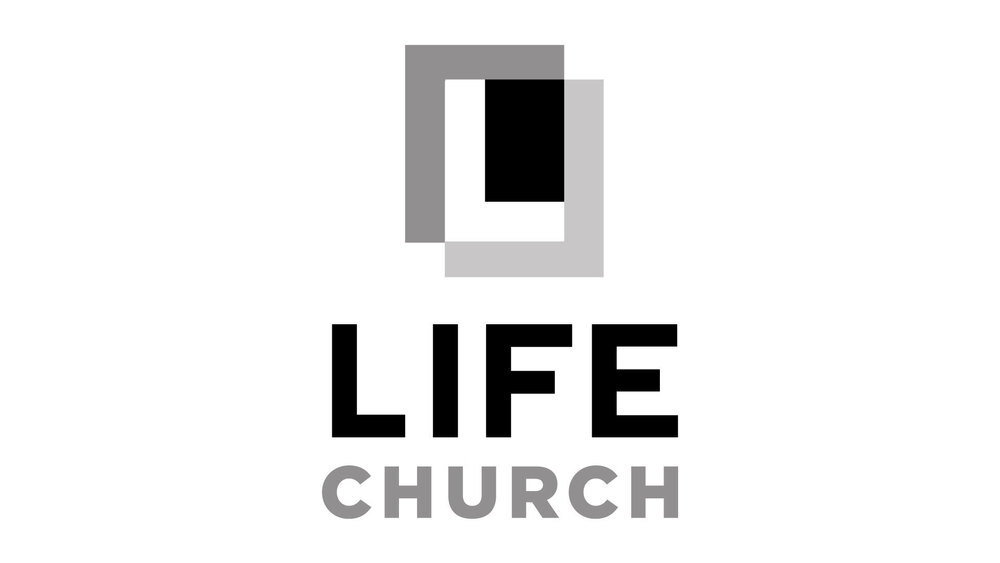 logo for The Life Church