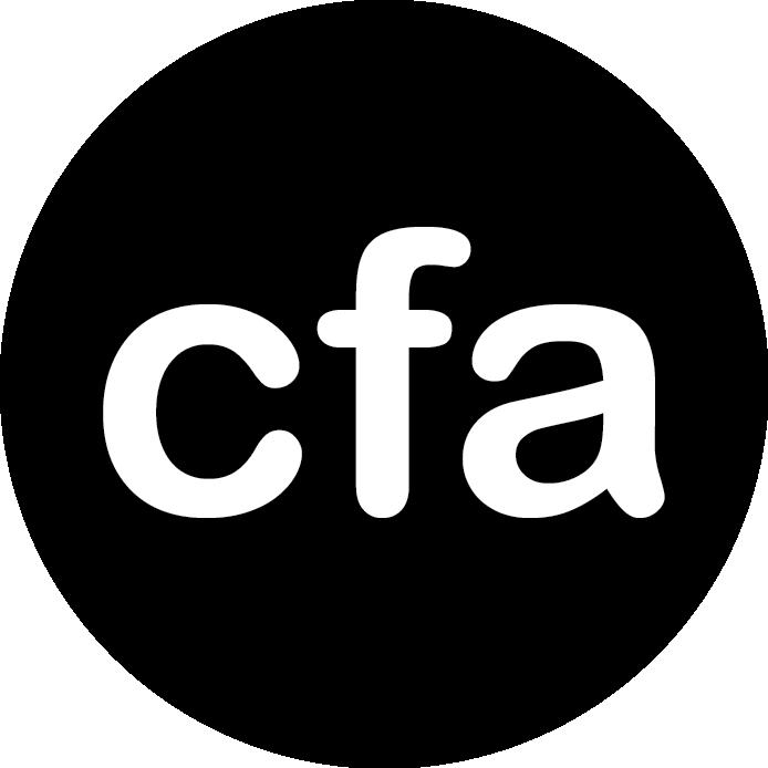 logo for Centro Familiar De  Adoracion
