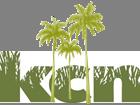 logo for Kona Church of the Nazarene