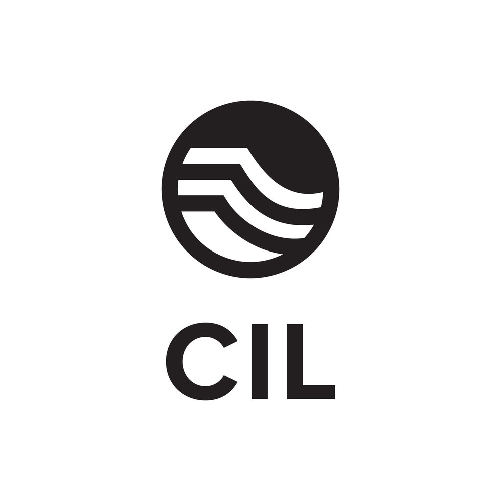 logo for CIL