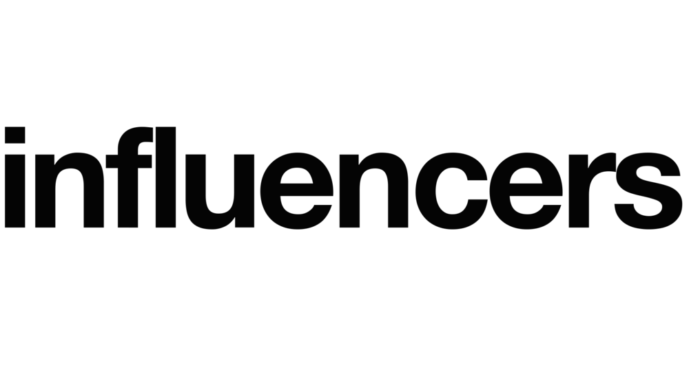 logo for Influencers Church Gwinnett