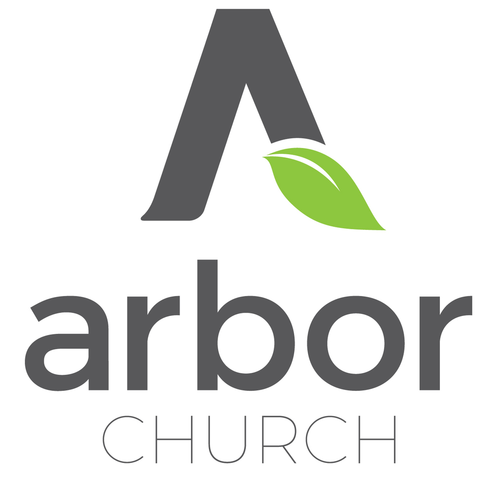 logo for Arbor Church