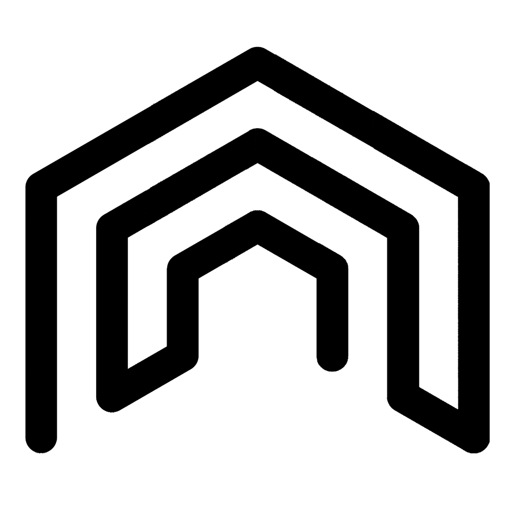 logo for House of the Lord