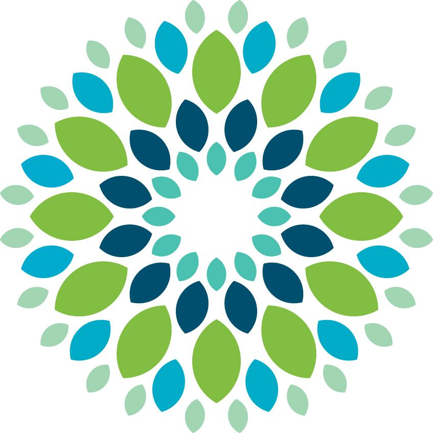 logo for Gospel Community Church