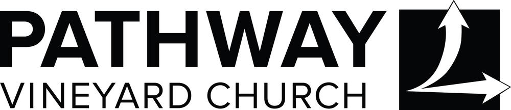 logo for Pathway Vineyard Church