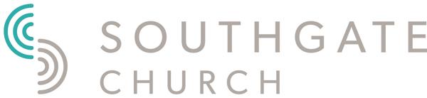 logo for Southgate Church