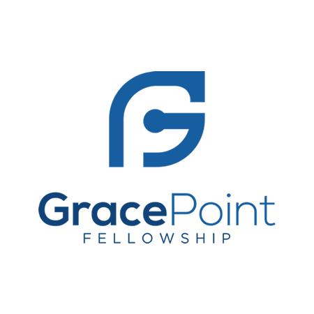 logo for GracePoint Fellowship